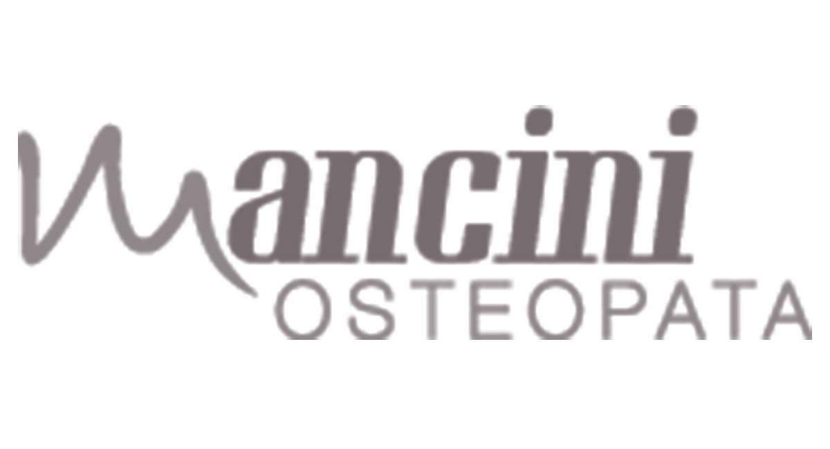 Mancini Osteopata