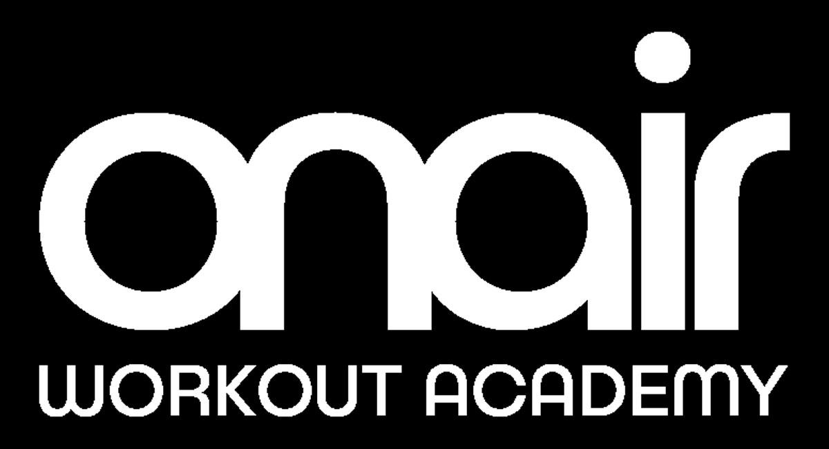 OnAir Workout Academy