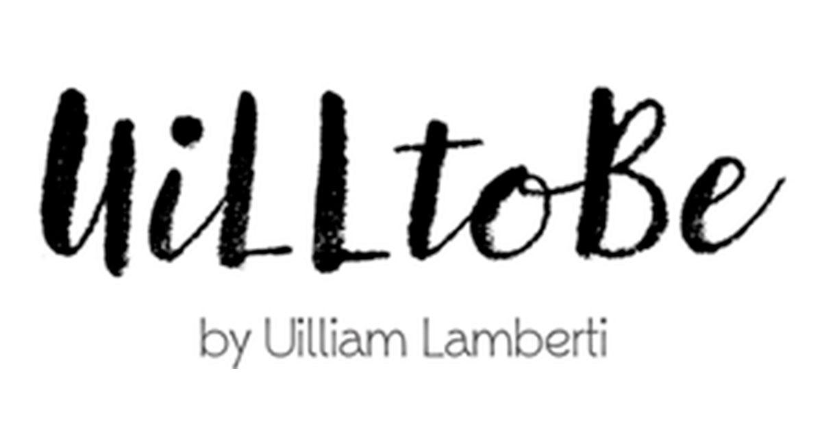 UilltoBe