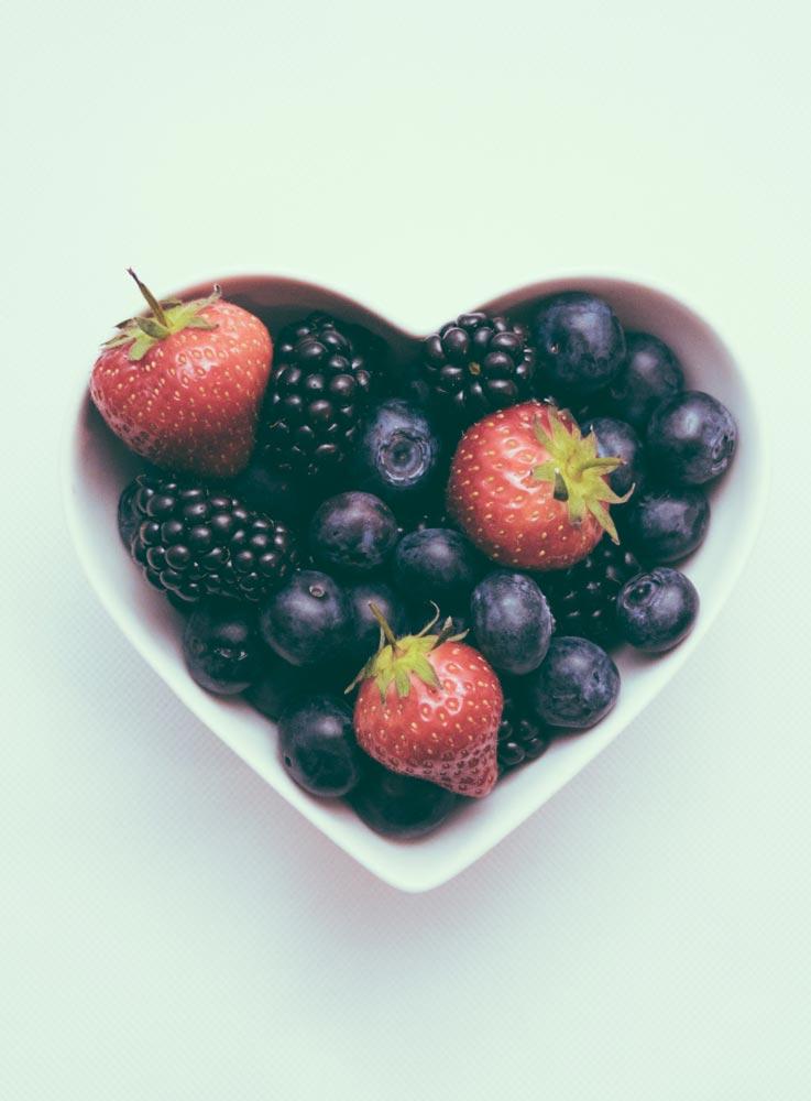 nutrizione benessere