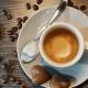 caffe-in-3-punti